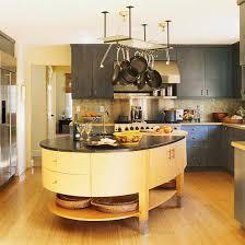 unique kitchen island unique kitchen island designs