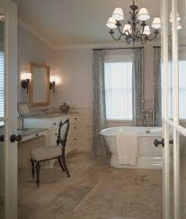 Farmhouse Bathroom Ideas by Farmhouse Bathroom Design 32 Cozy And Relaxing Farmhouse Bathroom