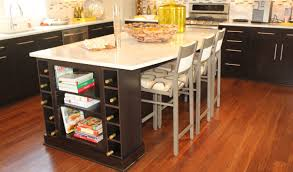 plans for kitchen islands kitchen remarkable surprising plans for a kitchen island table