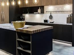 kitchen cabinet industry statistics kitchen trends for 2018 and beyond design milk