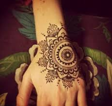 790 best henna tattoo images on pinterest drawings mandalas and