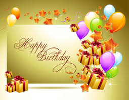 birthday cards free happy birthday cards free images 9to5animations