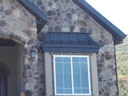 bay window metal roof 18 with bay window metal roof koukuujinja net bay window metal roof 39 with bay window metal roof