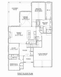 plans for homes richmond homes floor plans best of 50 new kendall homes floor