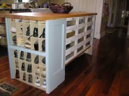 free standing cabinets for kitchen freestanding pantry design u2014 derektime design corner ideas