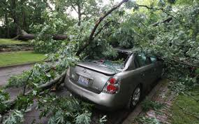 nissan altima for sale decatur il storm whips through area triggers tornado sirens local herald