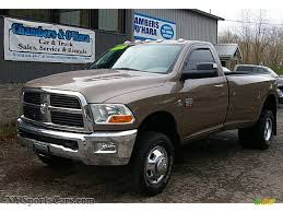 Dodge 3500 Truck Colors - awesome dodge 3500 for sale on dodge ram for sale dodge ram slt