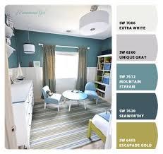 Best Boys Bedroom Images On Pinterest Boy Bedrooms Bunk - Color for kids room