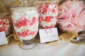 Salt Water Taffy Wedding Favor Lolly Buffet 1 U2013 Bridal Bliss