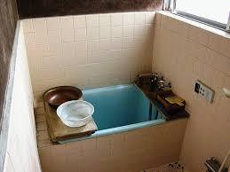Japanese Style Bathtub Japanese Soaking Tub Uk Aloin Info Aloin Info