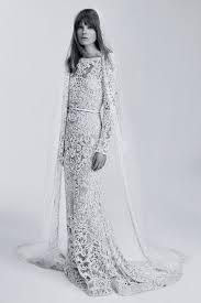 elie saab launches ready to wear bridal line vogue australia