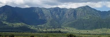 pare mountains u2014 tanzania tourism