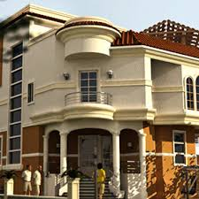 design villa villas palaces designs residential architectural designs banan