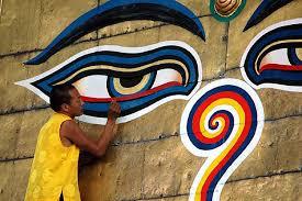 Third Eye Blind Name Meaning Third Eye Of The Buddha Buddha U0027s Third Eye Buddhas Third Eye