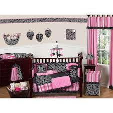 Nursery Bedding And Curtains bedroom decorative grommet curtains with white target cribs and