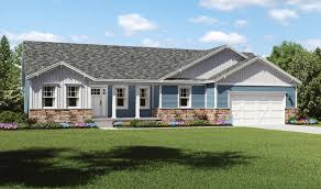 home building designs k hovnanian homes build on your lot