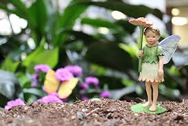 flower accessories flower fairies garden accessories and miniature garden supplies