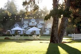 the best napa hotels in wine country from luxury to boutique