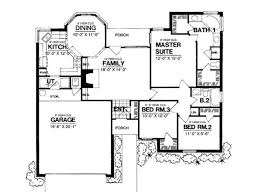 House Plan Australia 7 Bedroom House Plans Australia House Plans
