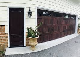 Exterior Door Color Combinations Craftsman Style Contemporary House Image By Hoff Beateworks