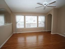 hardwood flooring manassas va t b floors inc