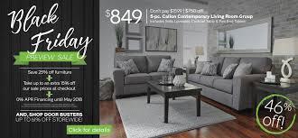 Where To Buy Sofas In Toronto Furniture U0026 Mattress Store Stevens Point Rhinelander Wausau