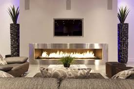 cool basement tv room decorating ideas living decoration images