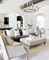 new white paint reveal by jennifer of decor gold designs
