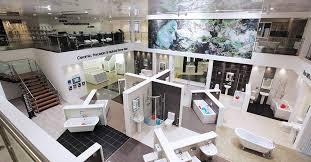 bathroom design showrooms home design showroom emeryn