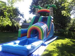 bouncy house rentals bouncer rental bouncy house rental ez bouncers