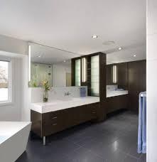 Bathroom Mirrors Large by Bathroom All Modern Bathroom Mirrors Large Modern Mirror Narrow
