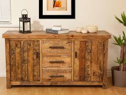 kchen sideboard wooden kitchen cabinet with granite top with