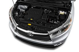 toyota car engine new toyota engines preview 14 redesigned powertrains automobile