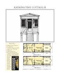 Katrina Cottages Floor Plans 23 Best Katrina Cottages Images On Pinterest Small Houses Small