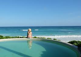 dont get greenwashed by tulum eco restaurants resorts spas fashion