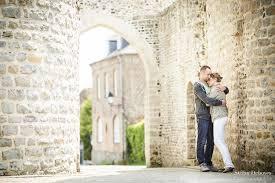 photographe mariage amiens séance d engagement de céline olivier stéfan deboves