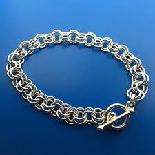 sterling silver charm link bracelet images Traditional charm bracelets sterling silver timeless charms jpg