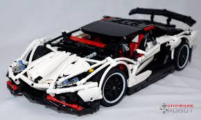 lamborghini veneno lego lego moc 2695 lamborghini aventador lp 720 4 pirelli edition