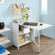 Schreibtisch 1m Breit Klapptische Günstig Online Kaufen Real De