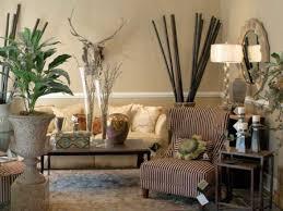 formal living room colors u2013 modern house