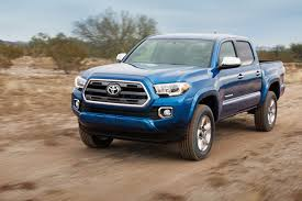 toyota tacoma redesign 2016 toyota tacoma redesign review 2017 cars review gallery