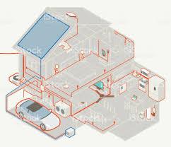 porch blueprints webshoz com