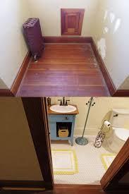 Mission Style Bath Vanity Bathroom Wallpaper Hd Craftsman Bathroom Vanity Craftsman
