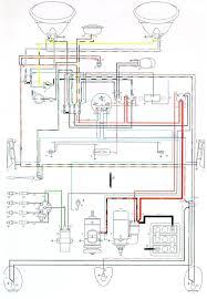 vw touran wiring diagram pdf vw wiring diagrams