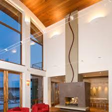 Living Room Ceiling Ls Installation Gallery Living Room Lighting Wall Lighting