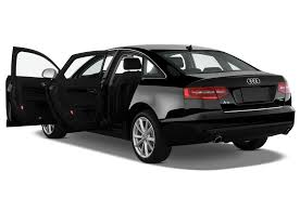 audi a6 3 door 2010 audi a6 3 0 tfsi quattro audi luxury sedan review