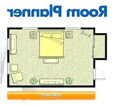 app for room layout 6 ideas about room layout planner on living room room layout planner