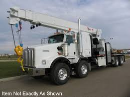 kenworth canada kenworth for sale at american truck buyer