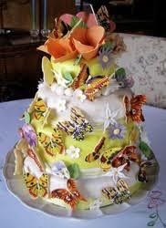 8 best vegan wedding cake images on pinterest vegan wedding