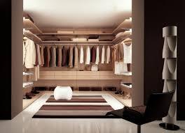 mod鑞e dressing chambre design d intérieur dressing design amenagement idee tapis de sol